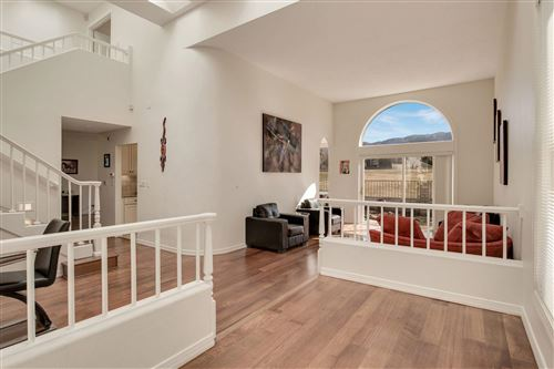 Photo of 6420 GLEN OAK NE, Albuquerque, NM 87111 (MLS # 986761)