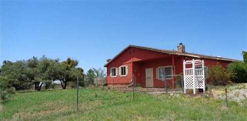 Photo of 3 SHANNON Drive, Silver City, NM 88061 (MLS # 960762)