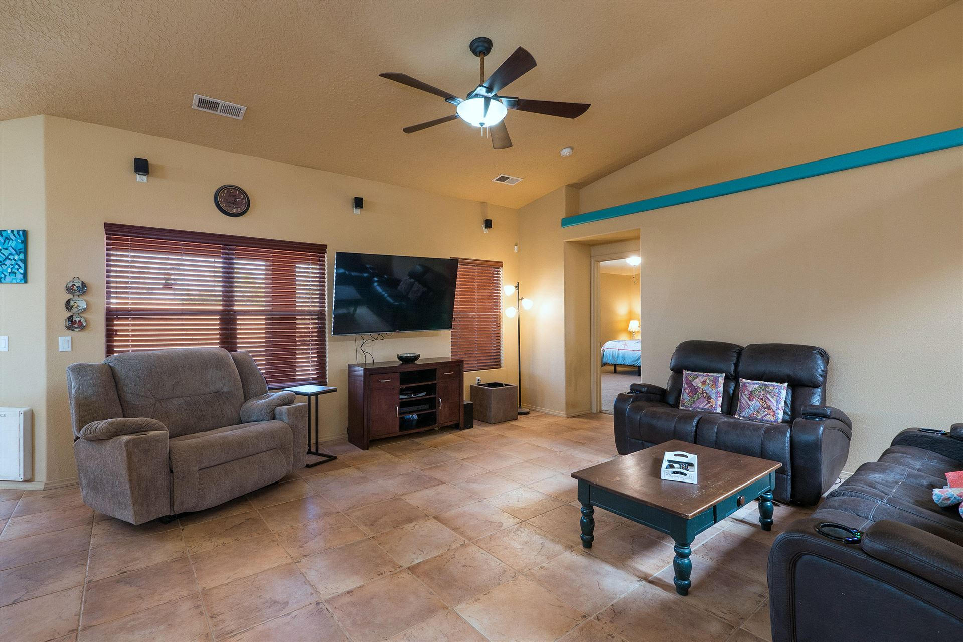 Photo of 5937 CHACO Loop NE, Rio Rancho, NM 87144 (MLS # 977766)