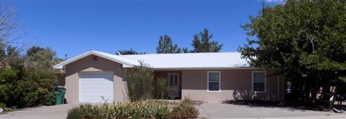 Photo of 502 LAURA Court, Belen, NM 87002 (MLS # 963767)