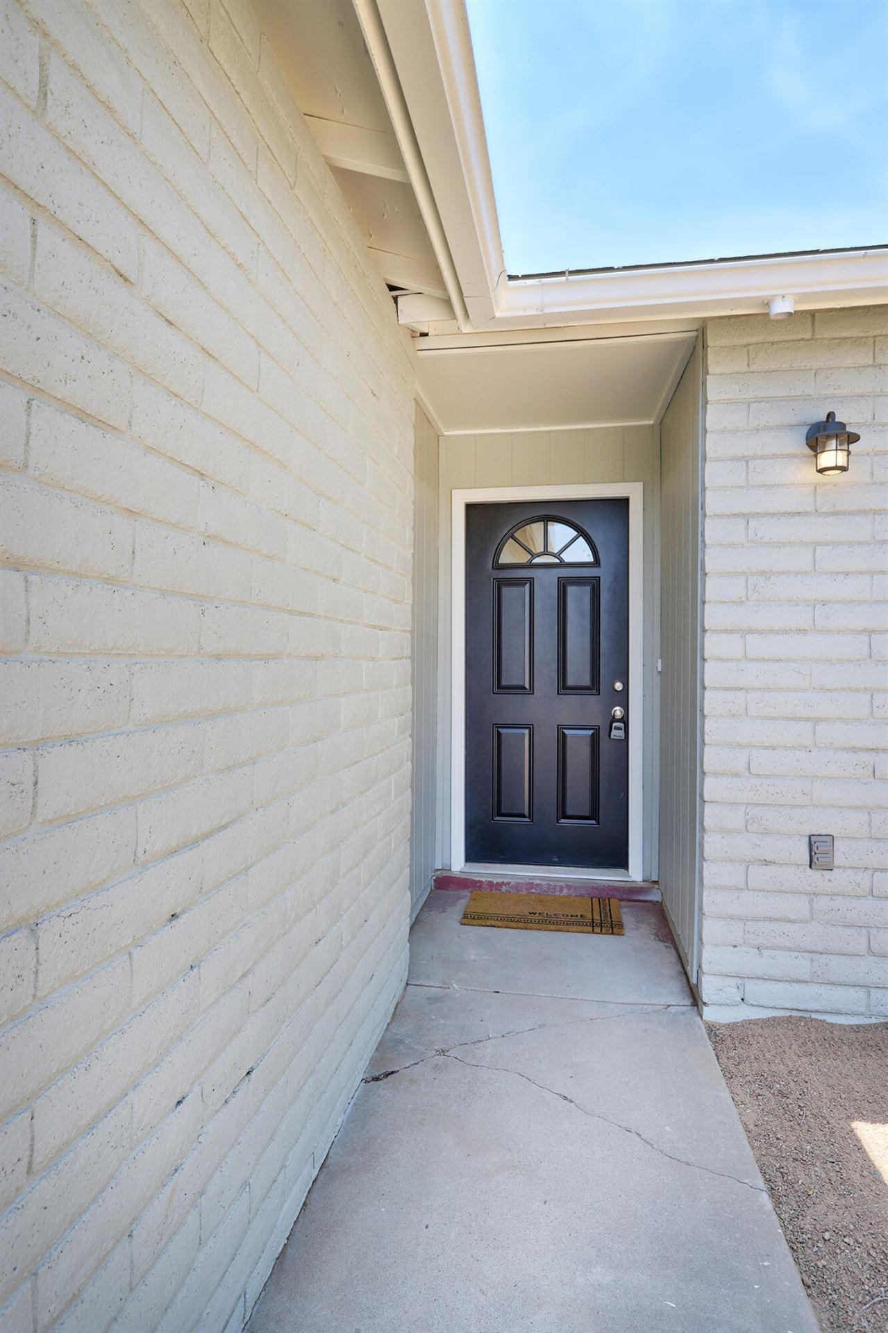 Photo of 1720 PEGASUS Avenue SE, Rio Rancho, NM 87124 (MLS # 994776)
