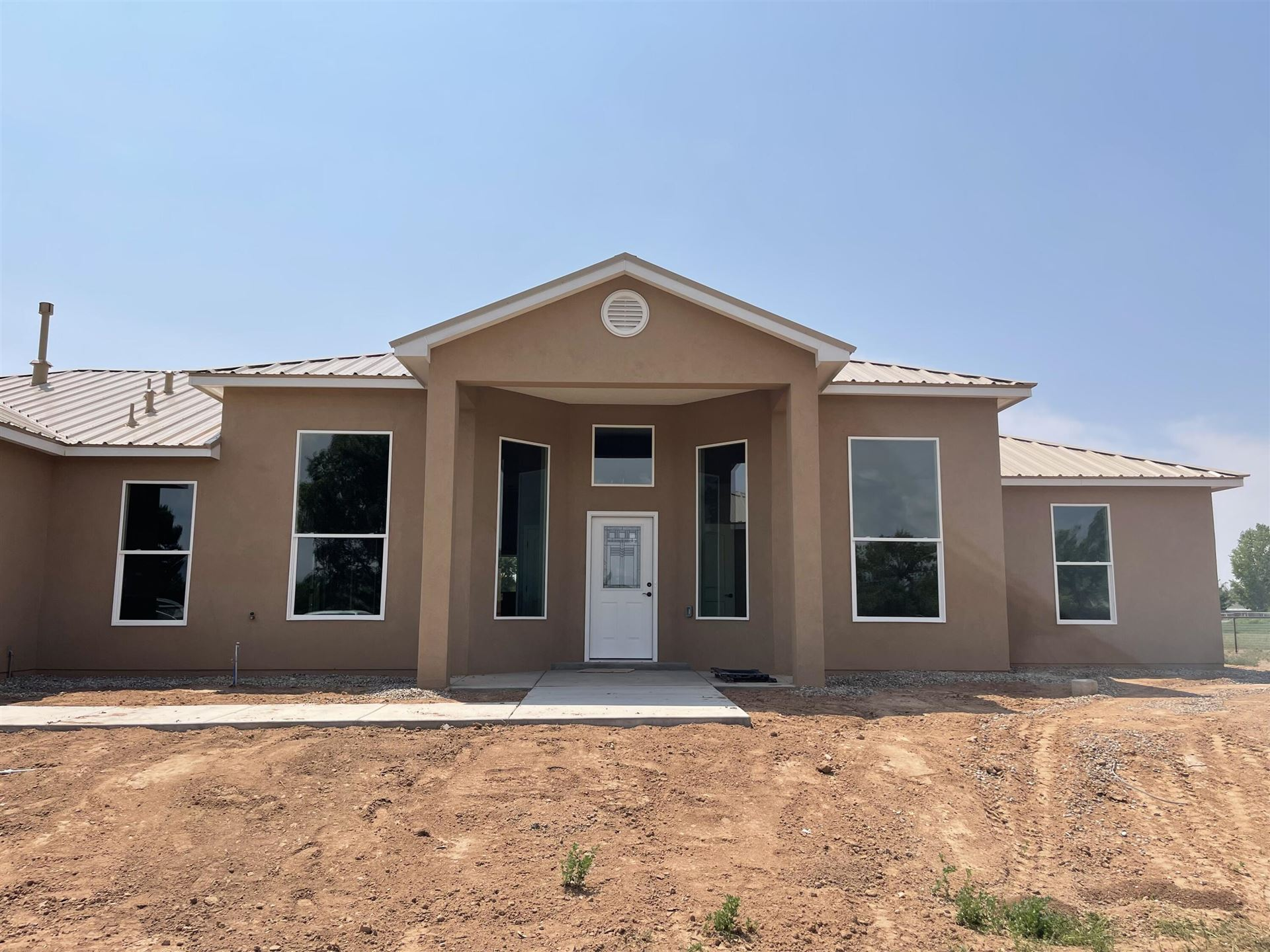 136 Orona Road, Los Lunas, NM 87031 - MLS#: 984784