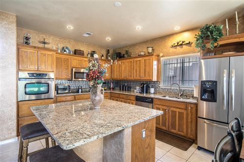 Photo of 4208 Packaway Road NW, Albuquerque, NM 87114 (MLS # 948792)