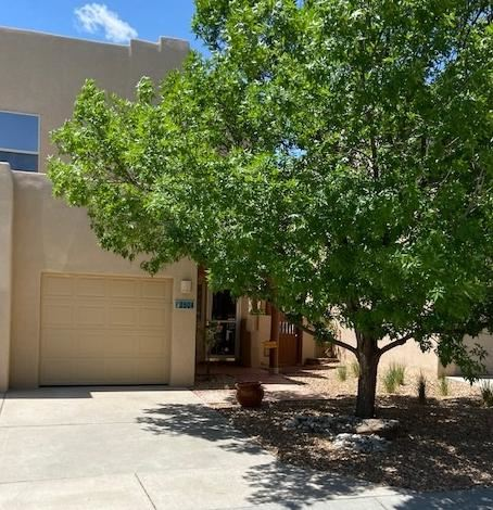Photo of 3504 YIPEE CALLE Court NW, Albuquerque, NM 87120 (MLS # 991795)