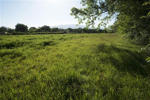 Photo of 201 Applewood Road, Corrales, NM 87048 (MLS # 970796)