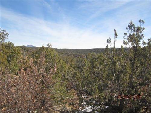 Tiny photo for 12 Twin Tree Court, Cedar Crest, NM 87008 (MLS # 909801)