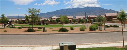 Photo of 1236 LA FONDA Street, Bernalillo, NM 87004 (MLS # 967802)