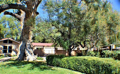 Photo of 7201 RIO GRANDE Boulevard NW, Los Ranchos, NM 87107 (MLS # 978804)