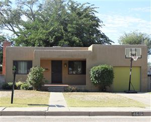 Photo of 4616 Eastern Avenue SE, Albuquerque, NM 87108 (MLS # 952805)
