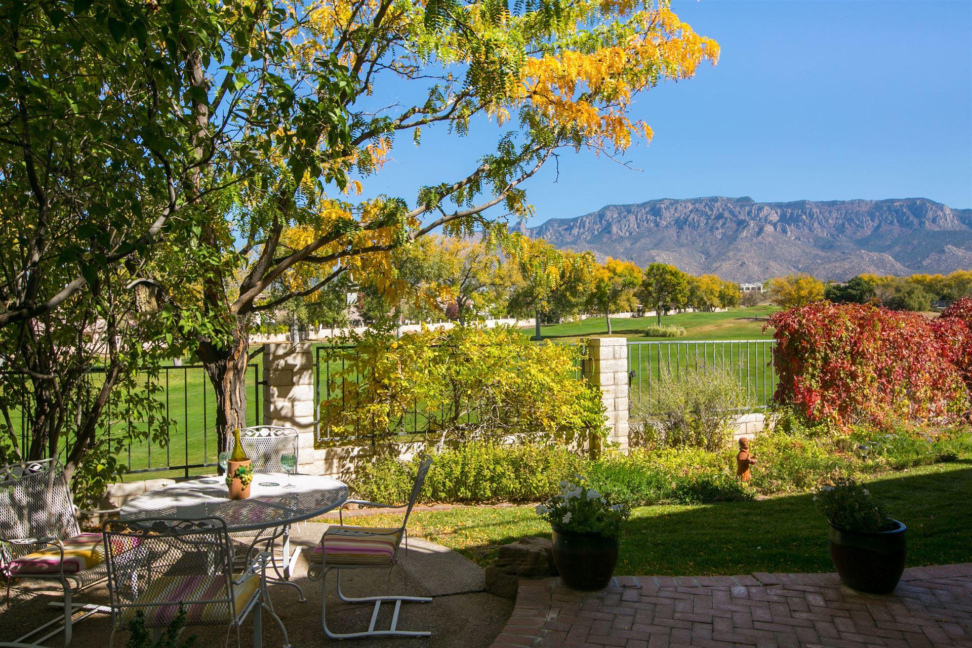 10421 PRESTWICK NE, Albuquerque, NM 87111 - MLS#: 988806