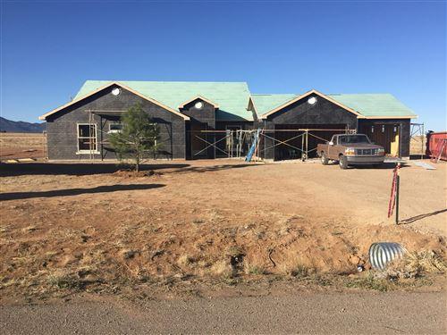 Photo of 29 Brayden Court, Edgewood, NM 87015 (MLS # 980807)