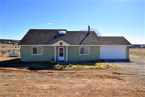 Photo of 9 Kevin Drive, Edgewood, NM 87015 (MLS # 938815)