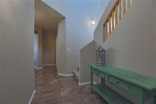Photo of 11601 TERRACITA Lane SE, Albuquerque, NM 87123 (MLS # 978820)