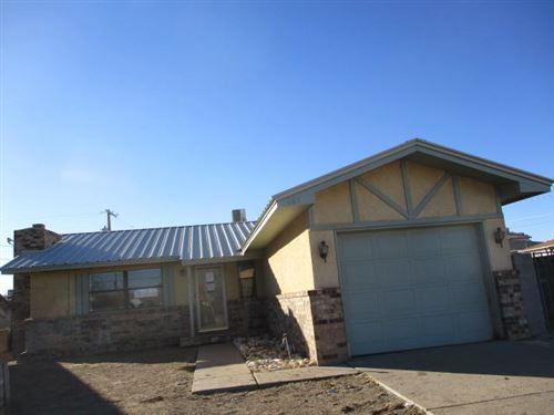Photo of 405 N 9TH Street, Carlsbad, NM 88220 (MLS # 984820)