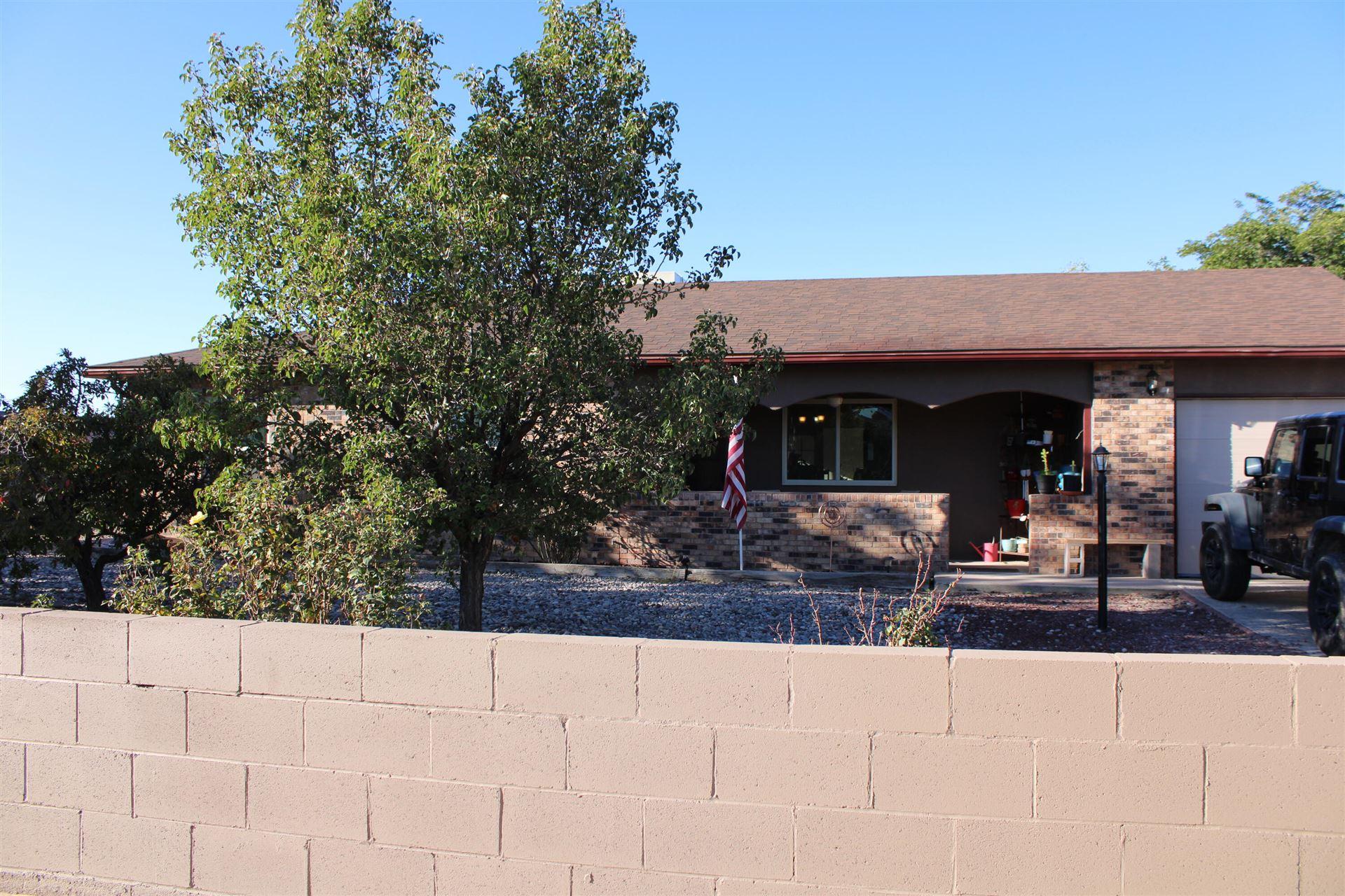 765 Tarpon Avenue SE, Rio Rancho, NM 87124 - #: 1002823