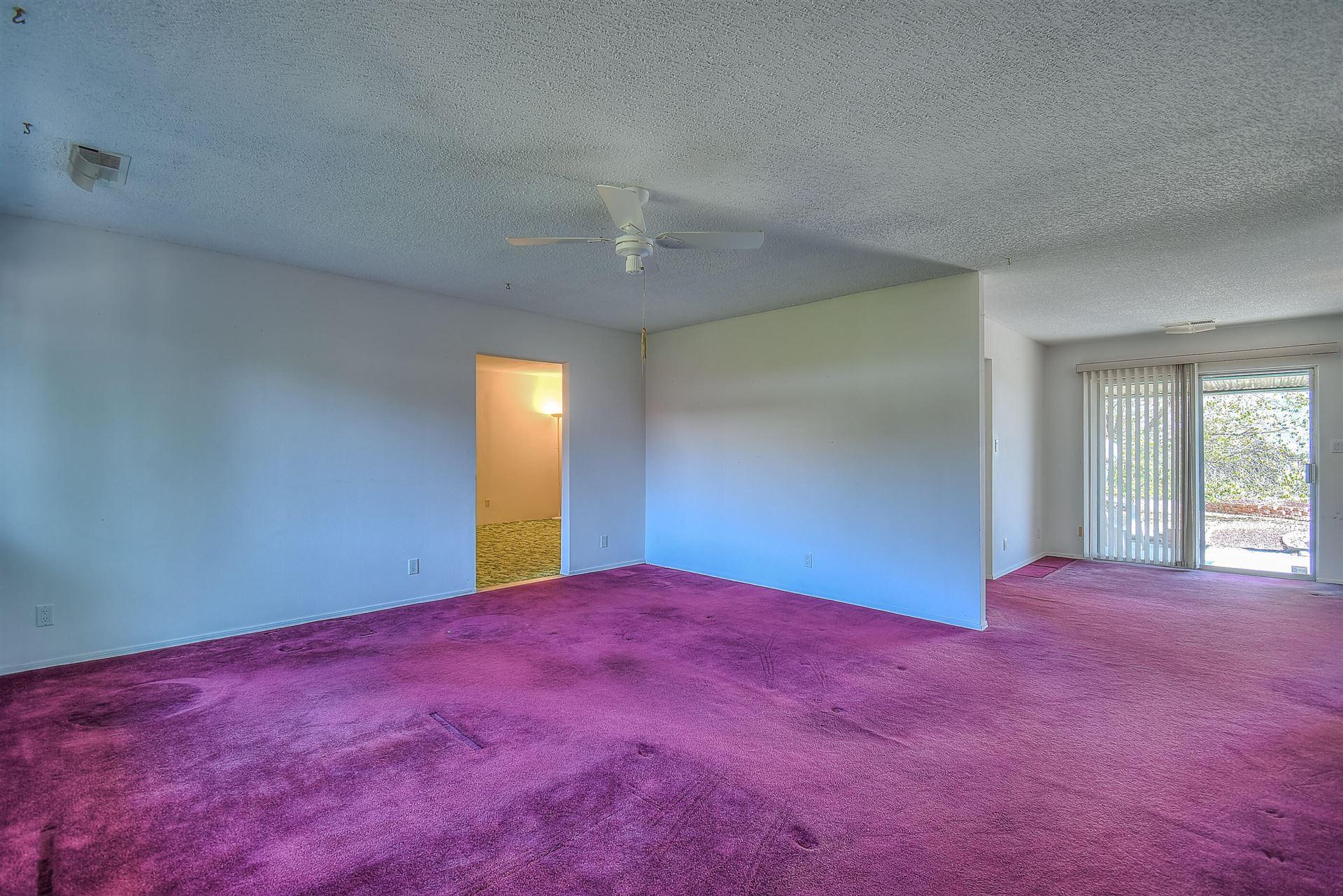 Photo of 1304 32ND Street SE, Rio Rancho, NM 87124 (MLS # 979823)