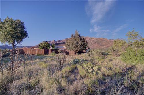 Photo of 653 COUGAR Loop NE, Albuquerque, NM 87122 (MLS # 957825)