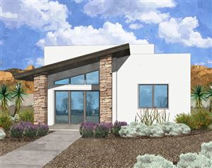 Photo of 5808 Witkin Street SE, Albuquerque, NM 87106 (MLS # 935831)
