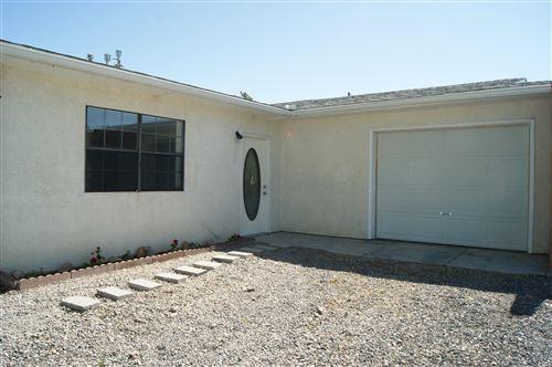 Photo of 338 GODDARD Avenue, Belen, NM 87002 (MLS # 971831)