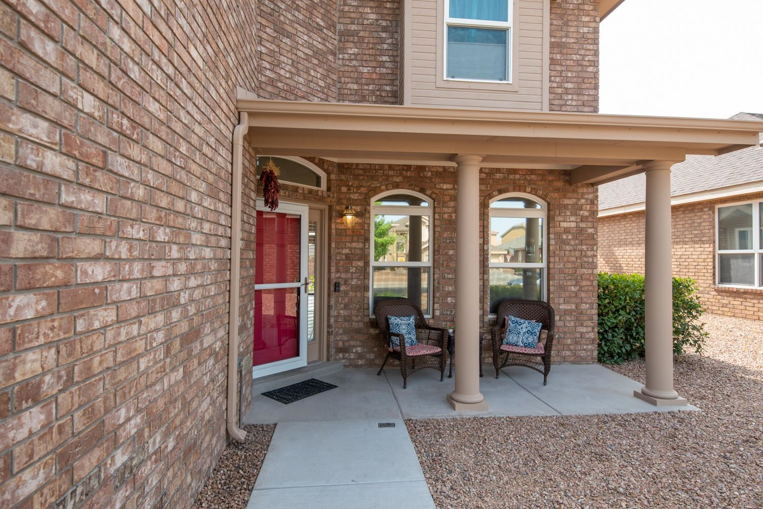 Photo of 2610 CORTE PALOS SE, Rio Rancho, NM 87124 (MLS # 977834)