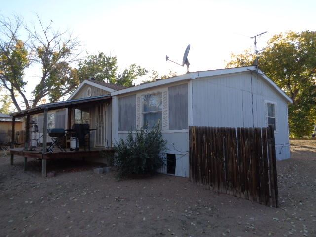 14 HILDA Lane, Los Lunas, NM 87031 - #: 979834
