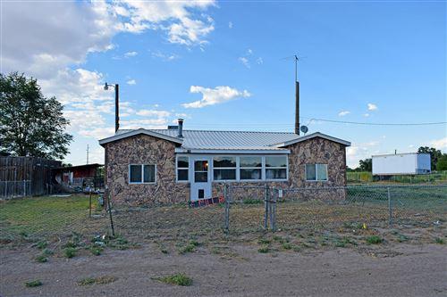 Photo of 5 Mill Road, Belen, NM 87002 (MLS # 950837)