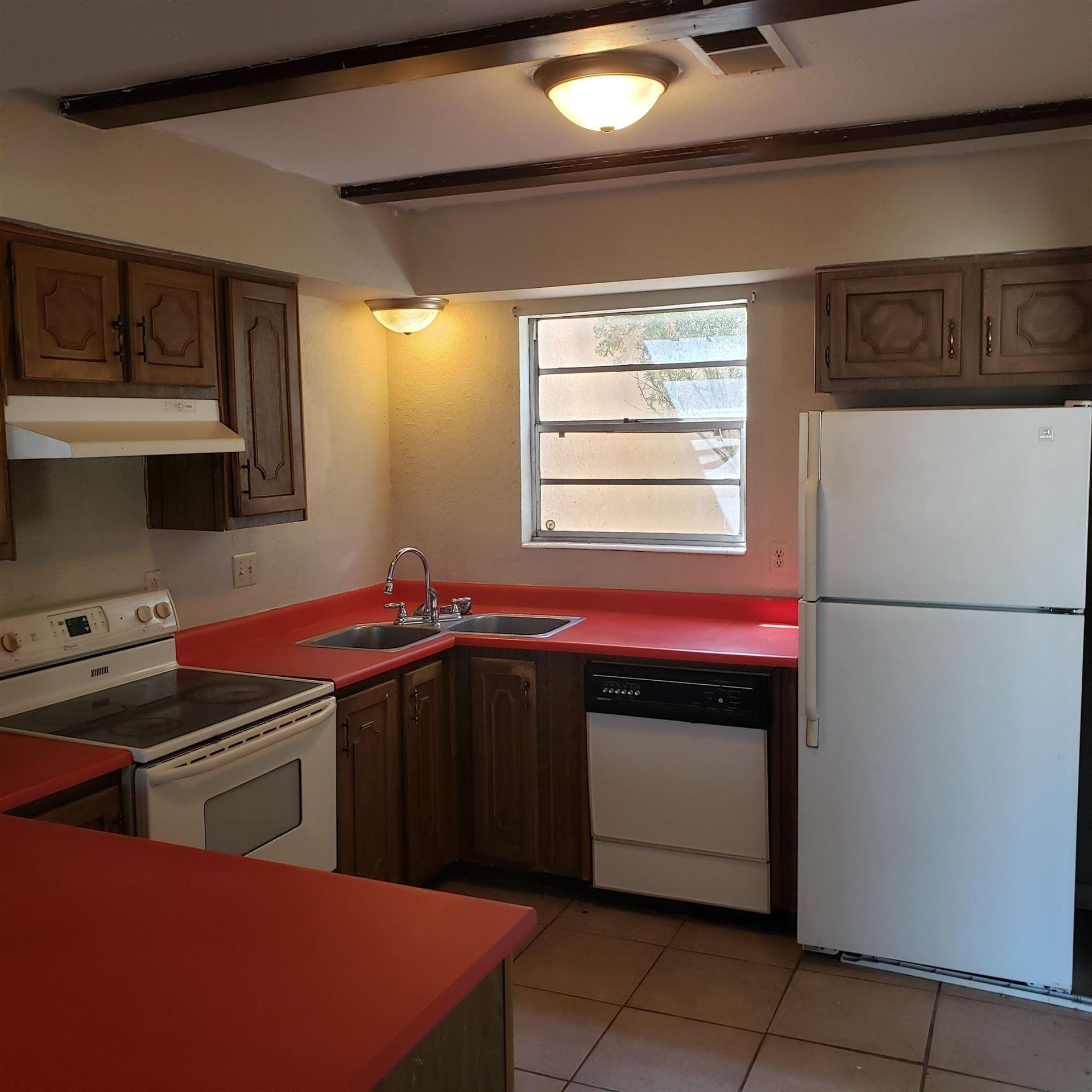 Photo of 504 Las Marias Drive SE, Rio Rancho, NM 87124 (MLS # 971847)