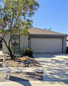 Photo of 2427 WOODHILL Drive NW, Albuquerque, NM 87120 (MLS # 955848)