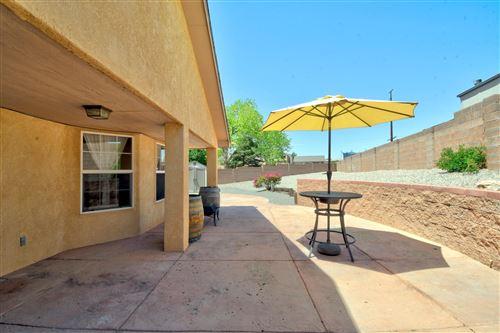 Tiny photo for 2286 MAVERICK Street SW, Los Lunas, NM 87031 (MLS # 991851)