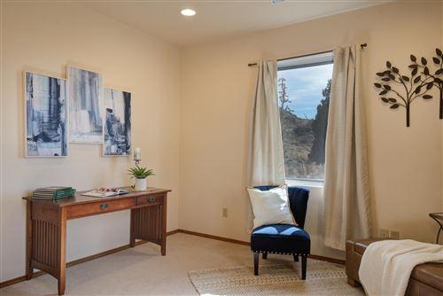 Tiny photo for 1208 HIDEAWAY Lane SE, Albuquerque, NM 87123 (MLS # 984854)