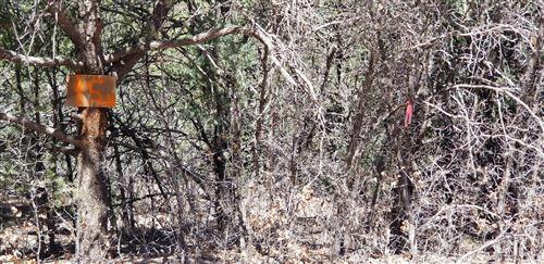 Photo of 15 CEDAR HILL Drive, Cedar Crest, NM 87008 (MLS # 989854)
