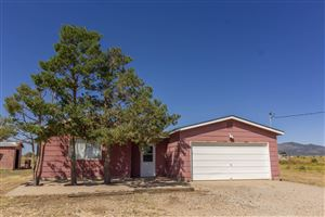 Photo of 19 County Road 17A, Stanley, NM 87056 (MLS # 953856)