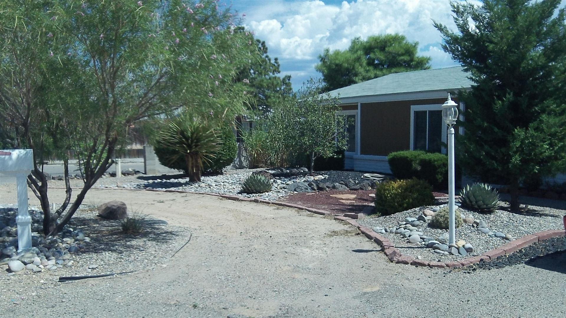 1770 FRAN Place SE, Rio Rancho, NM 87124 - MLS#: 986861