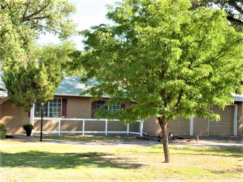 Photo of 2495 Green Dr., Bosque Farms, NM 87068 (MLS # 958865)