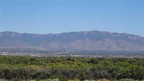 Photo of 5008 Cinnamon Teal Court NW, Albuquerque, NM 87120 (MLS # 947873)