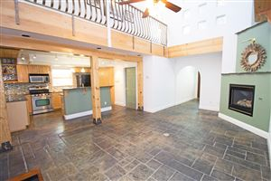 Photo of 1206 Hermosa Drive SE, Albuquerque, NM 87108 (MLS # 940874)