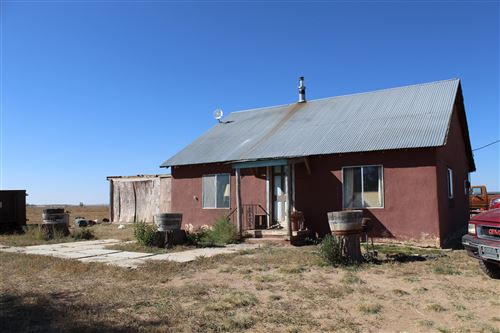 Photo of 110 Fire Fly, McIntosh, NM 87032 (MLS # 979886)