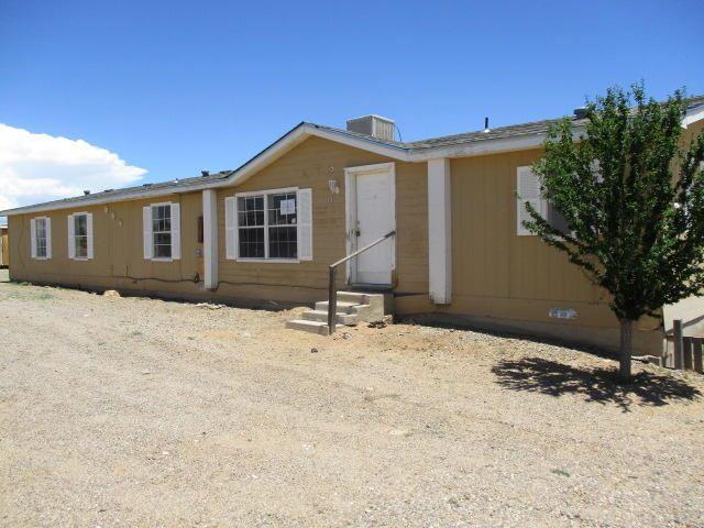 1014 11 Th Street SW, Rio Rancho, NM 87124 - MLS#: 975886