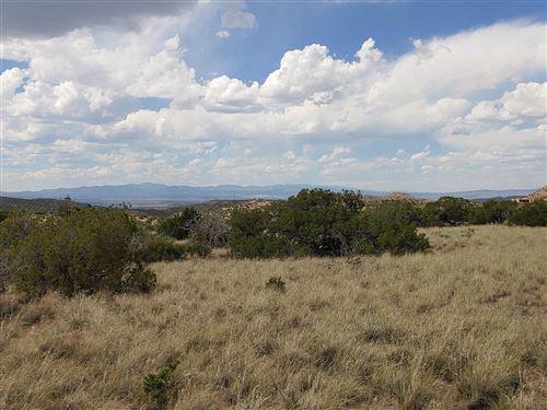 Photo of Wild Marigold, Placitas, NM 87043 (MLS # 969892)
