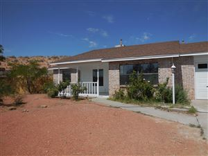 Photo of 449 Asbury Road NE, Rio Rancho, NM 87124 (MLS # 951895)