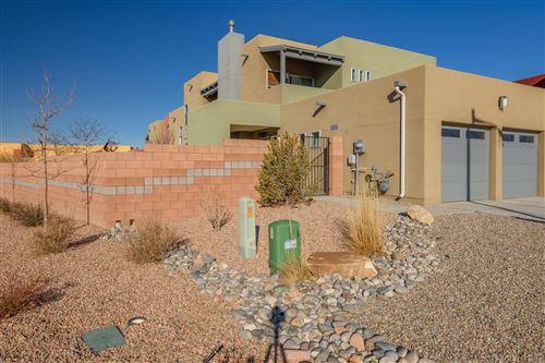 Photo of 1643 BORREGO Drive SE, Albuquerque, NM 87123 (MLS # 983896)