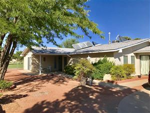 Photo of 4902 Justin Drive NW, Albuquerque, NM 87114 (MLS # 953897)