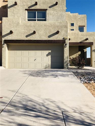 Photo of 1957 CORTINA Loop SE, Rio Rancho, NM 87124 (MLS # 962901)