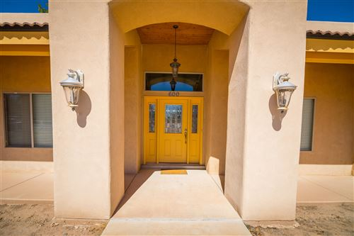 Photo of 600 Bosque Loop, Bosque Farms, NM 87068 (MLS # 929902)