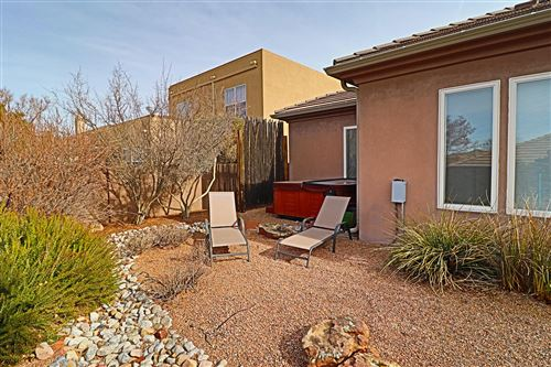 Tiny photo for 5901 Wildflower Trail NE, Albuquerque, NM 87111 (MLS # 983909)