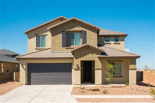 Photo of 6015 Motherwell Drive SE, Albuquerque, NM 87106 (MLS # 965915)