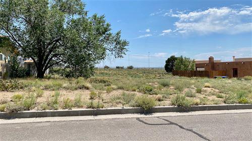 Tiny photo for 800 RIO ARRIBA Avenue SE, Albuquerque, NM 87123 (MLS # 973917)
