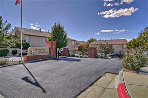 Photo of 7817 LOUISIANA Boulevard NE, Albuquerque, NM 87109 (MLS # 955919)