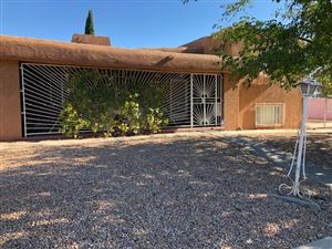 Photo of 404 Lafayette Place NE, Albuquerque, NM 87106 (MLS # 931934)