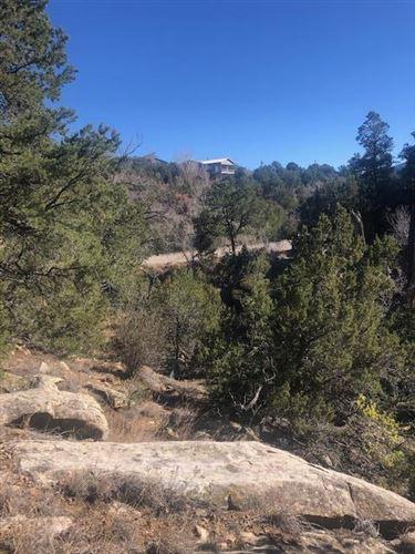 Photo of 90 Matterhorn Drive NE, Cedar Crest, NM 87008 (MLS # 980938)